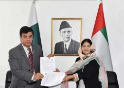 Pakistani Students To Get Scholarships
