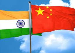 India, China View Disengagement LAC as 1st Step to Settle Border Row - New Delhi