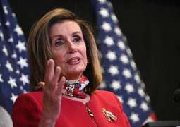US House Democrats Committed to Passing Minimum Wage Legislation Soon - Pelosi