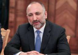Afghanistan Hopes Taliban to Show Willingness to Negotiate Peace - Foreign Minister