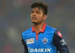 Sandeep Lamichanne replaces Rashid Khan in Lahore Qalandars' squad for PSL 6