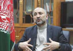 Afghanistan Interested in Developing Railroad Cooperation With Russia - Foreign Minister