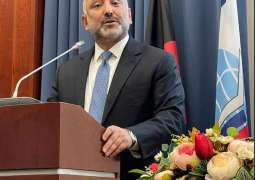 Kabul Seeks More Multilateral State-Level Meetings on Afghanistan - Foreign Minister