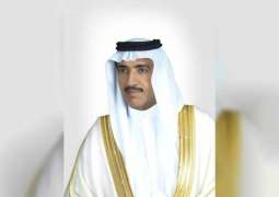 Khalifa bin Zayed Al Nahyan Foundation's humanitarian and relief reach out to 90 countries: Annual Report 2020