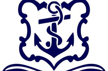 Aman 2021 – A Contributor To Maritime Peace
