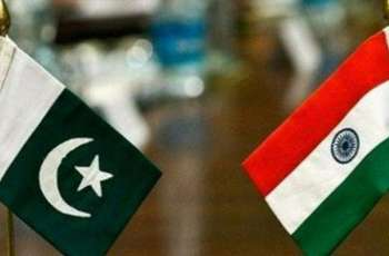 Indian Mission to UN Slams Pakistan for Misusing Int'l Platforms for 'Baseless' Propaganda