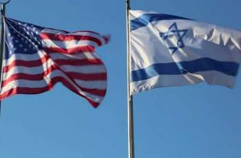 US, Israel Reconvene Strategic Working Group on Iran - Reports