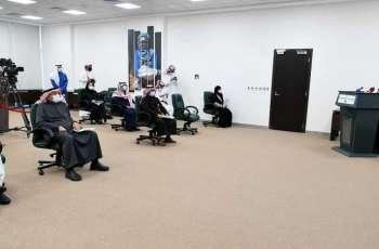 مركز الملك سلمان للإغاثة: المملكة قدمت مساعدات في 156 دولة بقيمة تزيد عن 184 مليار ريال.. ولها السبق في مد يد العون للأشقاء اليمنيين