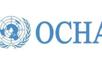 UN Humanitarian Coordinator Urges Donors to Fund $1.9Bln for Sudan Operations - OCHA