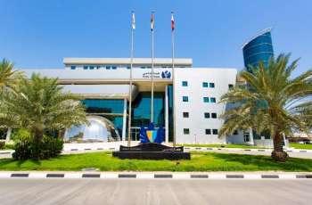 Dubai customs & Ministry of economy inaugurate second international innovation forum