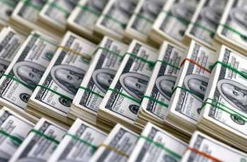 US House of Representatives Approves $1.9 Trillion Economic Stimulus Package