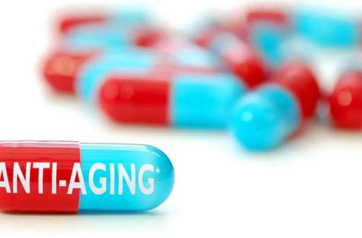 Japanese Scientists Say Use of Anti-Aging Drug May Begin in 5-10 Years