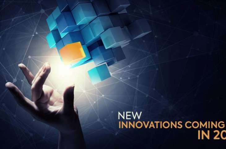 TECNO MOBILE will revolutionize the Pakistani Market in 2021 with 13 new devices