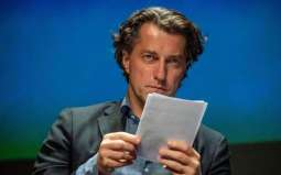 Major French Cinema Producer Placed In Custody Over Allegations of Sexual Assault