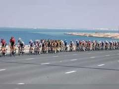 البطران : رياضة الإمارات قادرة على تحويل التحديات إلى قصص نجاح