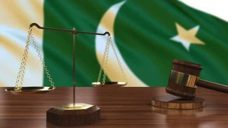 Govt to establish 30 more accountability courts across the country