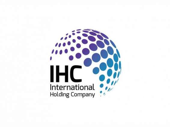 IHC opens new facility to process quarter of UAE's seafood, supporting country's food security aims