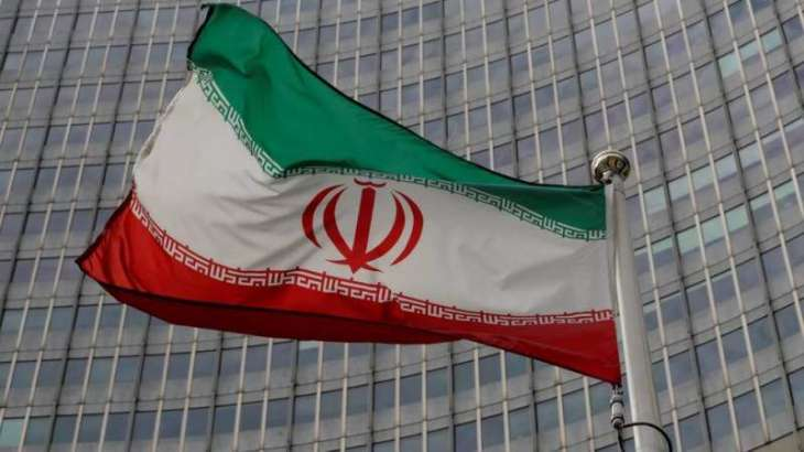 UK, Germany, France Urge Iran to Suspend Actions in 'Further Violation' of JCPOA