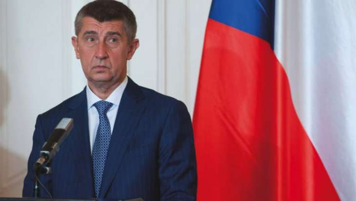 Merkel Proposes to Hospitalize Czech COVID-19 Patients in Germany - Prime Minister