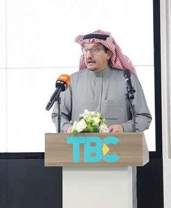 وزير التعليم يدشن المقر الجديد لشركة