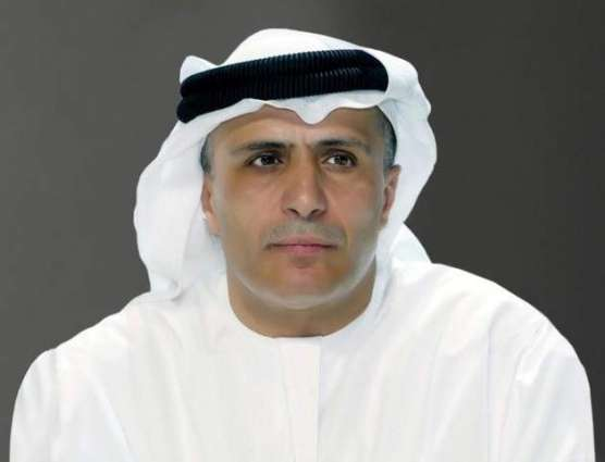 Mattar Al Tayer: UAE Tour presents to the world images of splendor of our country and its excellence in all fields