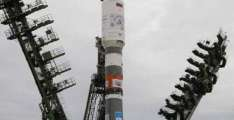 Probe Ongoing Into Theft of Equipment From Russia's Baikonur Space Center - Roscosmos