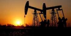 US Weekly Crude Stocks Up 21.6Mln Barrels After Texas Storm, Exceeding COVID-19 Peak - EIA