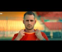 Twitter fans love the beats of Islamabad United's new anthem
