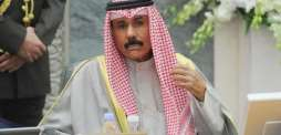 Kuwaiti Emir, 83, Flies to US for Medical Checkup - Reports