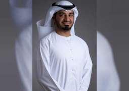 """دبي تدعم ذوي المتوفين بـ """"كوفيد-19"""" من مختلف الجنسيات بفريق معني بتسهيل الإجراءات"""