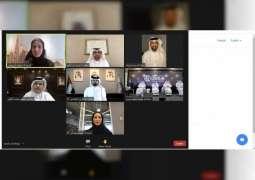 Smart Dubai announces latest updates on progress of Dubai Paperless Strategy