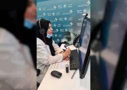 DHA's 'Doctor for Every Citizen' service benefits more than 88,000 customers in 2020