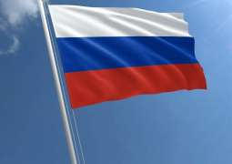 Parliament in Talks on Potential Liability for Calls for Russia Sanctions- Senior Lawmaker
