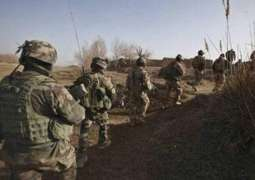 Taliban Unable to Handle Foreign Troops Withdrawal Unilaterally - Afghan President's Aide
