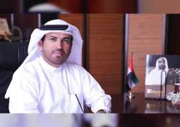 Islamic Affairs and Charitable Activities Department cancels Ramadan tents permits for 2021