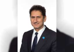 """""""وزارة الطاقة"""" تطلق النموذج الوطني المتكامل للطاقة بالشراكة مع جامعة خليفة و""""آيرينا"""""""