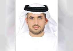 UAE Cabinet appoints Saeed Abdullah as FDSC Secretary-General