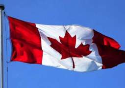 Canada Sees Record Economic Decline in COVID-19 Plagued 2020 - Statistics Agency