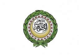 الجامعة العربية تؤكد التزامها بمواصلة مساندتها للدولة السودانية ومؤسساتها