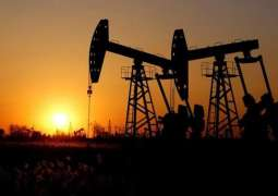US Weekly Crude Stocks Up 21.6Mln Barrels After Texas Storm, Exceeding COVID-19 Peak - EIA