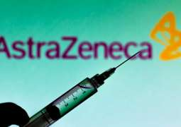 Czech Republic Refuses to Purchase India-Produced AstraZeneca Vaccine - Health Minister