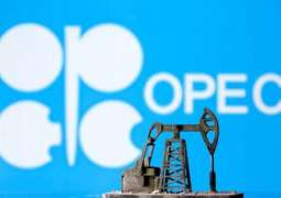 OPEC+ Allows Russia, Kazakhstan to Boost Production in April, Rest Will Keep It - Source