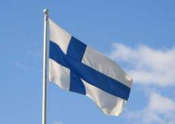 Finland Failed to Complete UN Refugee Quotes in 2020 - Country's Immigration Service