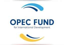 OFID helps strengthen food security in Burundi with US$20 million loan