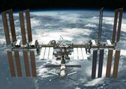 ISS Crew to Seal Off 1st Air Leak in Russia's Zvezda Module on Friday - Roscosmos