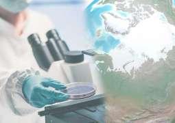 """إصابات """"كورونا"""" حول العالم تتجاوز 115.92 مليون حالة"""