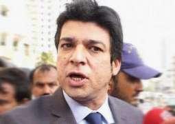 Faisal Vawda submitted false affidavit on his dual nationality: IHC