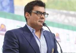 Salman Iqbal says he suggested PCB to shift PSL 6th to UAE
