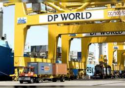 DP World and CDPQ sign long-term port and logistics park agreement with Maspion Group in Indonesia
