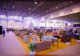 EXPO Centre woos shoppers, deal hunters with 43 exhibitions during 2021